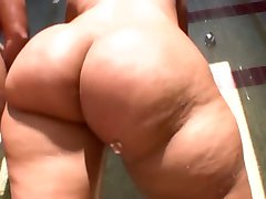 Monica Santhiago ,Darlene