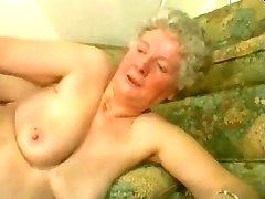 granny 3some