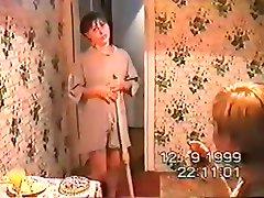 Russo swingers - arquivar 20