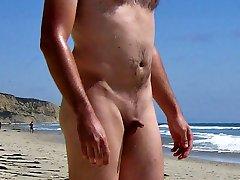 sph CO praia