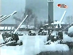 ES / Gay do Exército russo