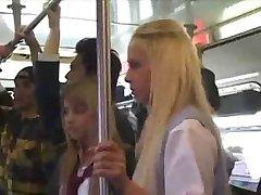 autobuz dracu 1