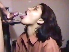 Alessandra Aparecida da Costa Zásadní 71