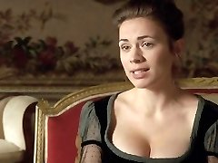 Hayley Atwell - Mansfield Park