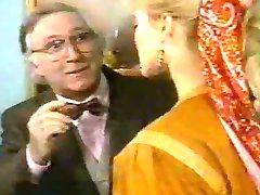 Narodil se z Lásky (1987) FULL VINTAGE MOVIE