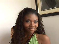 Black Beauty Vivica Coxx