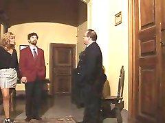 I Promessi Sposi POLNO ITALIJANSKI FILM
