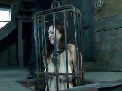 slave gets more 1