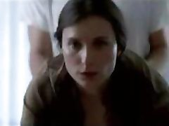 Katrin Cartlidge-클레어 고언