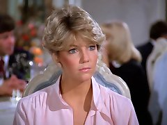 Heather Locklear - Hotel