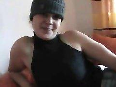Μωρό μου Κεφάλι #107 ισπανικό σεξ, βαθύ λαρύγγι, Βρώμικο & Τραχύ (γερμανικά)