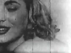 Marilyn Monroe porno film