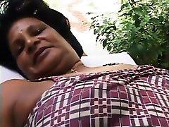 54yr old black granny vanessa love Freddie from 1fuckdatecom