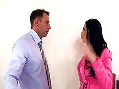 KYRA & HENESSY,,OFFICE PLAY,.,,.;;;