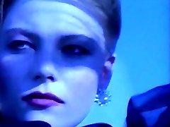 GIRLS ON FILM - soft porn music video glamour fashion