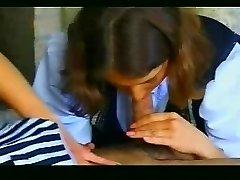indian-teacher Private College - Tatiana
