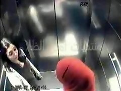 Ar�bia hijap_mix_covert