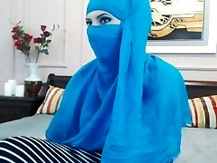 DahliaMuslim