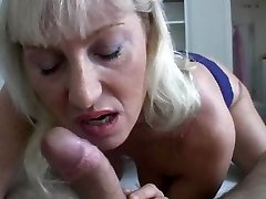 Mature Spanish blond sult fucked - hot-hatches.co.uk