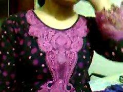 Bangla desi Girl Ruma was Really Trusted Her Lover