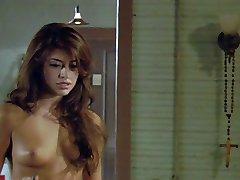 Mayra Leal - Machete (2010)