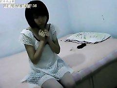 tickle girlfriend china 04