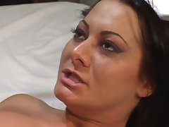 Big booty nurse fucked by patient - Wives Tales Productions