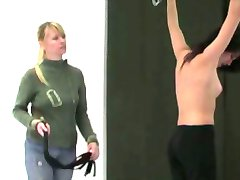 whipping compilation