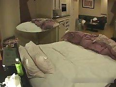 Homemade Webcam Fuck 994
