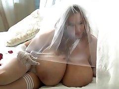 Bride Of your Dreams