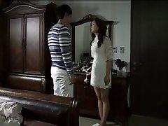Korean Sex Gig 04