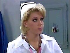 asistenta