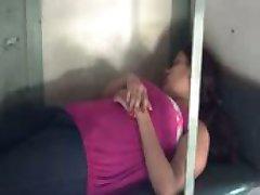 moja djevojka u vlaku-2