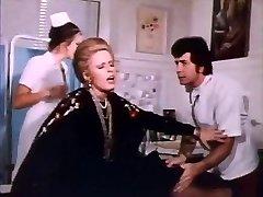 A Gyógyítók 1972