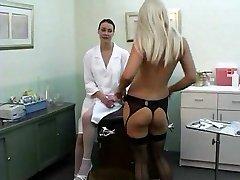 Leszbikus Nővér kihasználva PT1 DMvideos