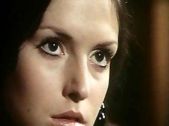 Szexuális Élet a Kolostorban 1972 (Teljes film - vintage)