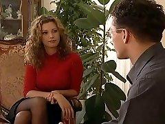 Das Leben Von Meiner Frau VOLLE FRANZÖSISCHE PORN FILM