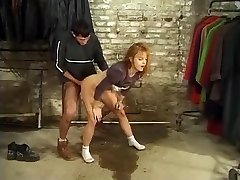 गंदा, गीला सेक्स