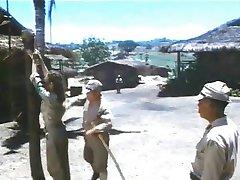 Female Movie Whipping Scene 32