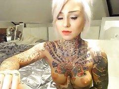 DF2Kvideo######---