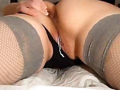sex 69 anal