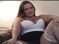 Belle Jilling od толстушки gruby mężczyzna sbbw бкж толстушки porno plumper puszyste камшотами wytryski grube