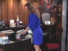 Secretary Experience Exchange