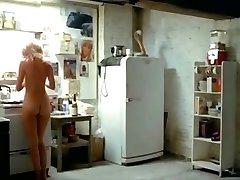 abigail clayton bye bye monkey komplette szenen 1981
