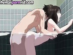 Hot Store Pupper Kåte Sexy Kropp Anime Part4