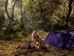 Patricia Arquette - Menneskelig Natur