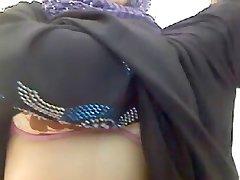 mamma Tunisia, Italia skype sofia88sofia