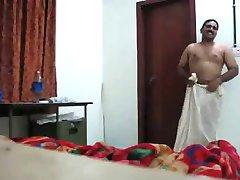 Indian daddies