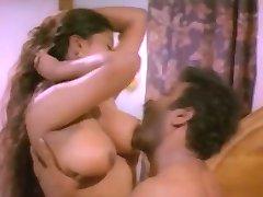 Indian Devika Topless