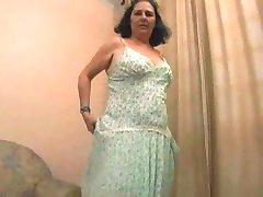 Latine De La Abuela Vino Preparado
